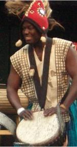 Sidiki Dembele
