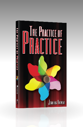 http://thepracticeofpractice.files.wordpress.com/2014/02/pop_coverfront_3d_v6.png