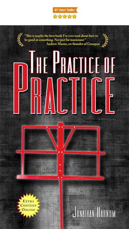 pop_frontcover_paperback_psd-120dpi_5-starbestseller