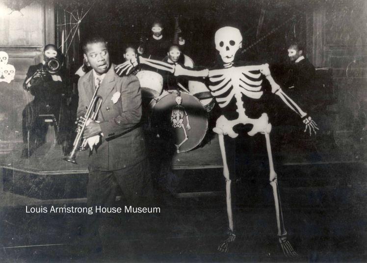 LouisSkeleton