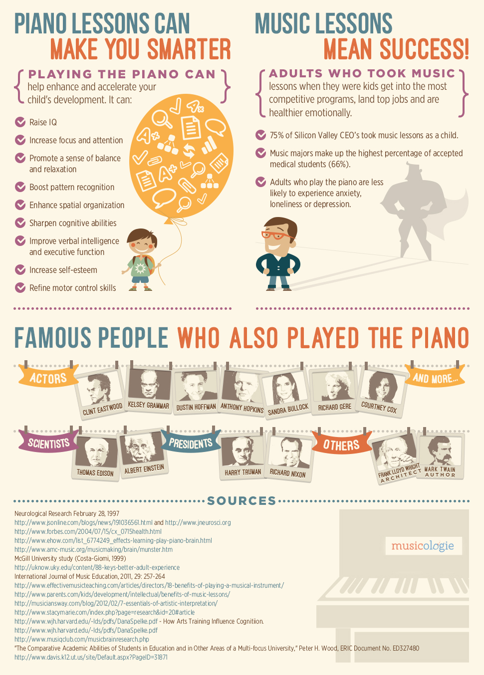 infographic-piano-lessons-are-good-for-your-brain-bottom